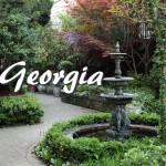 georgia-150x150