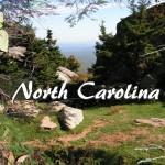 northcarolina-150x150