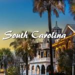 southcarolina-150x150