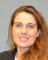 Ana Wagner