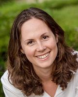 Caroline G. Staub