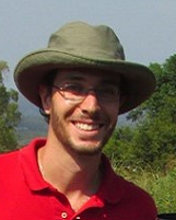 Eduardo Gelcer