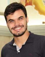 Rogério de Souza Nóia Júnior